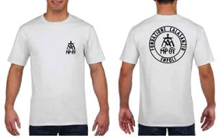 T Shirt Unisex